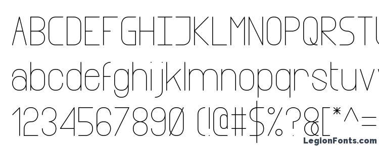 глифы шрифта Infinity, символы шрифта Infinity, символьная карта шрифта Infinity, предварительный просмотр шрифта Infinity, алфавит шрифта Infinity, шрифт Infinity