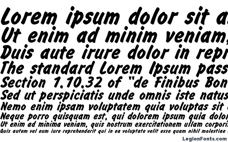 образцы шрифта Inform Bold, образец шрифта Inform Bold, пример написания шрифта Inform Bold, просмотр шрифта Inform Bold, предосмотр шрифта Inform Bold, шрифт Inform Bold