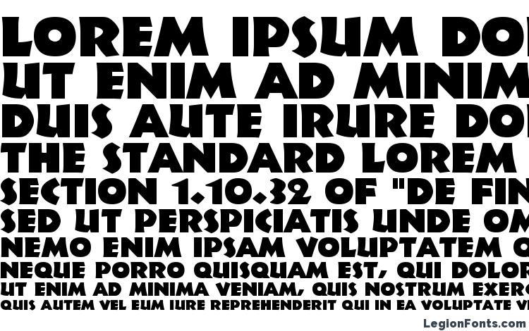 specimens Informal 011 Black BT font, sample Informal 011 Black BT font, an example of writing Informal 011 Black BT font, review Informal 011 Black BT font, preview Informal 011 Black BT font, Informal 011 Black BT font