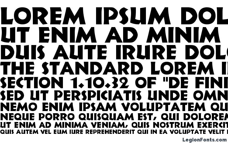 specimens Informal 011 BT font, sample Informal 011 BT font, an example of writing Informal 011 BT font, review Informal 011 BT font, preview Informal 011 BT font, Informal 011 BT font