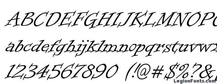 glyphs Informal Roman font, сharacters Informal Roman font, symbols Informal Roman font, character map Informal Roman font, preview Informal Roman font, abc Informal Roman font, Informal Roman font