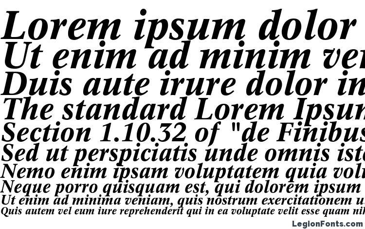 specimens Informatics SSi Bold Italic font, sample Informatics SSi Bold Italic font, an example of writing Informatics SSi Bold Italic font, review Informatics SSi Bold Italic font, preview Informatics SSi Bold Italic font, Informatics SSi Bold Italic font