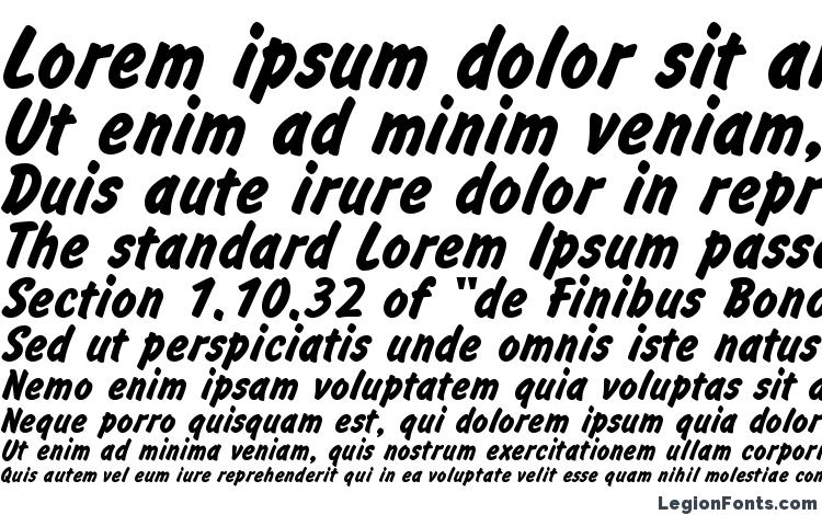 образцы шрифта InformFTT Bold, образец шрифта InformFTT Bold, пример написания шрифта InformFTT Bold, просмотр шрифта InformFTT Bold, предосмотр шрифта InformFTT Bold, шрифт InformFTT Bold