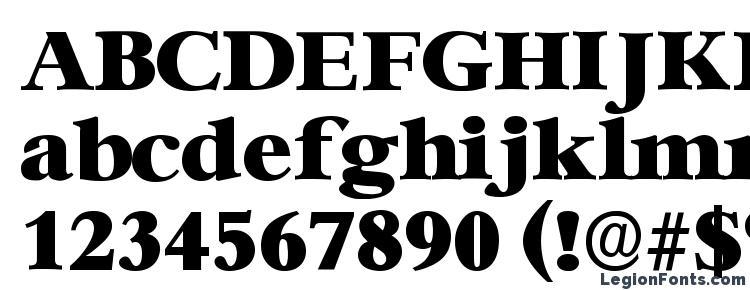 glyphs Ingenuedisplayssk regular font, сharacters Ingenuedisplayssk regular font, symbols Ingenuedisplayssk regular font, character map Ingenuedisplayssk regular font, preview Ingenuedisplayssk regular font, abc Ingenuedisplayssk regular font, Ingenuedisplayssk regular font