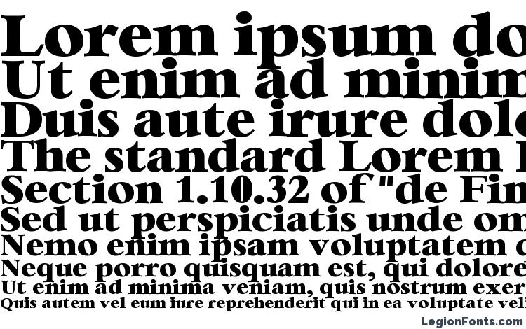 specimens Ingenuedisplayssk regular font, sample Ingenuedisplayssk regular font, an example of writing Ingenuedisplayssk regular font, review Ingenuedisplayssk regular font, preview Ingenuedisplayssk regular font, Ingenuedisplayssk regular font