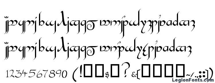 glyphs Inshallahssk font, сharacters Inshallahssk font, symbols Inshallahssk font, character map Inshallahssk font, preview Inshallahssk font, abc Inshallahssk font, Inshallahssk font
