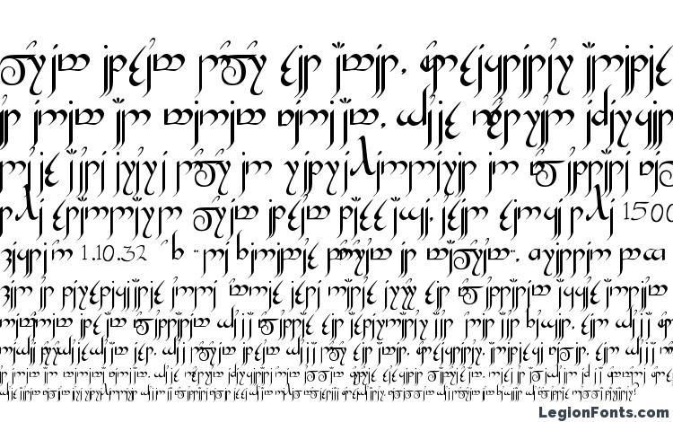 specimens Inshallahssk font, sample Inshallahssk font, an example of writing Inshallahssk font, review Inshallahssk font, preview Inshallahssk font, Inshallahssk font