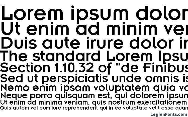 specimens InsightDB Normal font, sample InsightDB Normal font, an example of writing InsightDB Normal font, review InsightDB Normal font, preview InsightDB Normal font, InsightDB Normal font