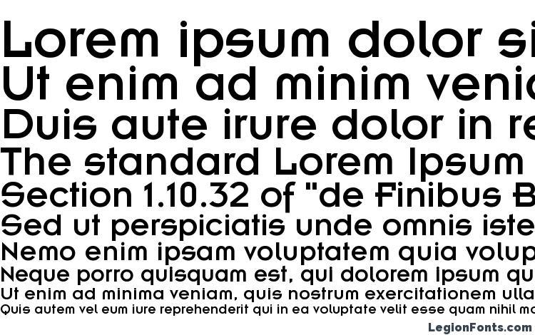 образцы шрифта Insignia LT A, образец шрифта Insignia LT A, пример написания шрифта Insignia LT A, просмотр шрифта Insignia LT A, предосмотр шрифта Insignia LT A, шрифт Insignia LT A