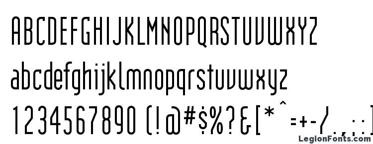 glyphs Institution font, сharacters Institution font, symbols Institution font, character map Institution font, preview Institution font, abc Institution font, Institution font