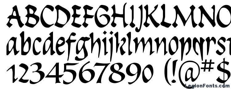 глифы шрифта Insula, символы шрифта Insula, символьная карта шрифта Insula, предварительный просмотр шрифта Insula, алфавит шрифта Insula, шрифт Insula