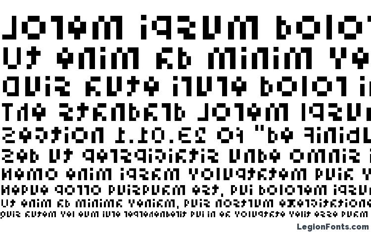 specimens Intercom Receiver font, sample Intercom Receiver font, an example of writing Intercom Receiver font, review Intercom Receiver font, preview Intercom Receiver font, Intercom Receiver font