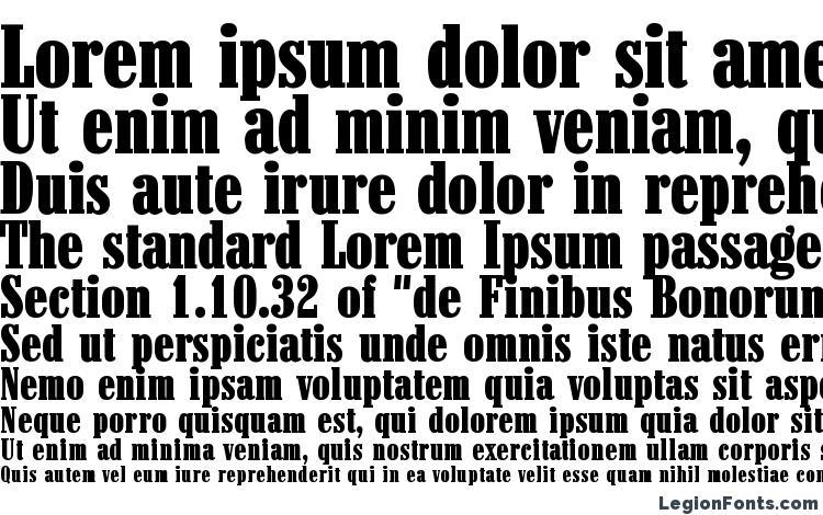 specimens Interese Display SSi font, sample Interese Display SSi font, an example of writing Interese Display SSi font, review Interese Display SSi font, preview Interese Display SSi font, Interese Display SSi font