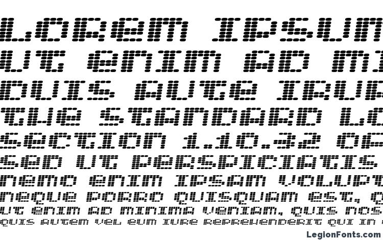 specimens Intergalaktika 2 font, sample Intergalaktika 2 font, an example of writing Intergalaktika 2 font, review Intergalaktika 2 font, preview Intergalaktika 2 font, Intergalaktika 2 font