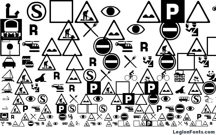 specimens International font, sample International font, an example of writing International font, review International font, preview International font, International font