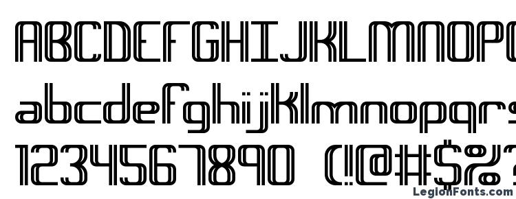 glyphs Intersect BRK font, сharacters Intersect BRK font, symbols Intersect BRK font, character map Intersect BRK font, preview Intersect BRK font, abc Intersect BRK font, Intersect BRK font