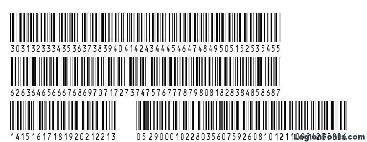 glyphs IntHrP48DmTt font, сharacters IntHrP48DmTt font, symbols IntHrP48DmTt font, character map IntHrP48DmTt font, preview IntHrP48DmTt font, abc IntHrP48DmTt font, IntHrP48DmTt font