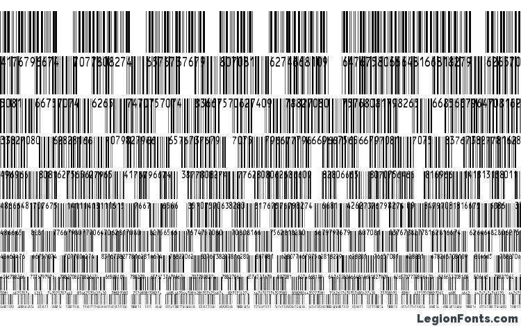 образцы шрифта IntHrP60DmTt, образец шрифта IntHrP60DmTt, пример написания шрифта IntHrP60DmTt, просмотр шрифта IntHrP60DmTt, предосмотр шрифта IntHrP60DmTt, шрифт IntHrP60DmTt
