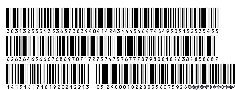 глифы шрифта IntHrP72DlTt, символы шрифта IntHrP72DlTt, символьная карта шрифта IntHrP72DlTt, предварительный просмотр шрифта IntHrP72DlTt, алфавит шрифта IntHrP72DlTt, шрифт IntHrP72DlTt