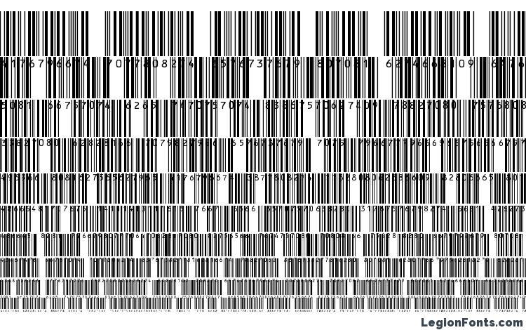 образцы шрифта IntHrP72DlTt, образец шрифта IntHrP72DlTt, пример написания шрифта IntHrP72DlTt, просмотр шрифта IntHrP72DlTt, предосмотр шрифта IntHrP72DlTt, шрифт IntHrP72DlTt