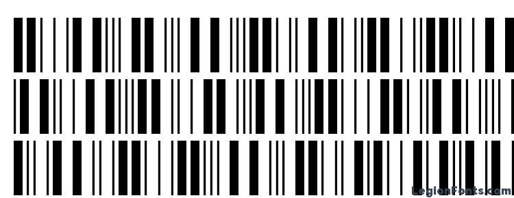 глифы шрифта IntP12DmTt, символы шрифта IntP12DmTt, символьная карта шрифта IntP12DmTt, предварительный просмотр шрифта IntP12DmTt, алфавит шрифта IntP12DmTt, шрифт IntP12DmTt