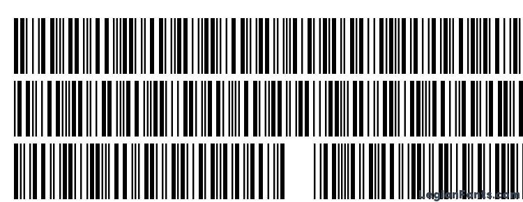 глифы шрифта IntP48DlTt, символы шрифта IntP48DlTt, символьная карта шрифта IntP48DlTt, предварительный просмотр шрифта IntP48DlTt, алфавит шрифта IntP48DlTt, шрифт IntP48DlTt