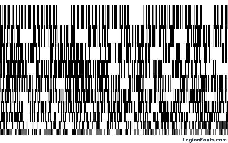 образцы шрифта IntP48DlTt, образец шрифта IntP48DlTt, пример написания шрифта IntP48DlTt, просмотр шрифта IntP48DlTt, предосмотр шрифта IntP48DlTt, шрифт IntP48DlTt
