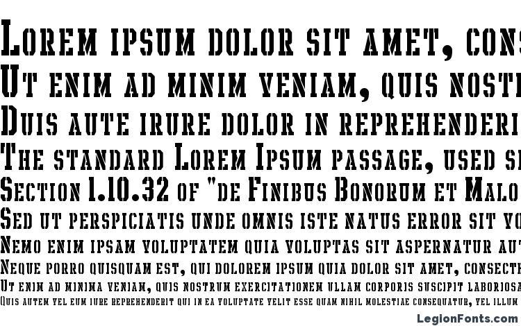 specimens Intramural stencil sc jl font, sample Intramural stencil sc jl font, an example of writing Intramural stencil sc jl font, review Intramural stencil sc jl font, preview Intramural stencil sc jl font, Intramural stencil sc jl font