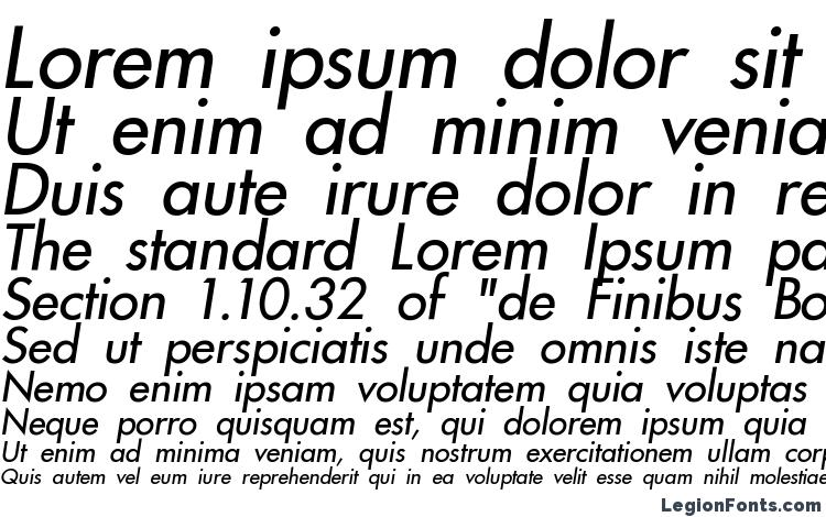 specimens Intrepid Italic font, sample Intrepid Italic font, an example of writing Intrepid Italic font, review Intrepid Italic font, preview Intrepid Italic font, Intrepid Italic font