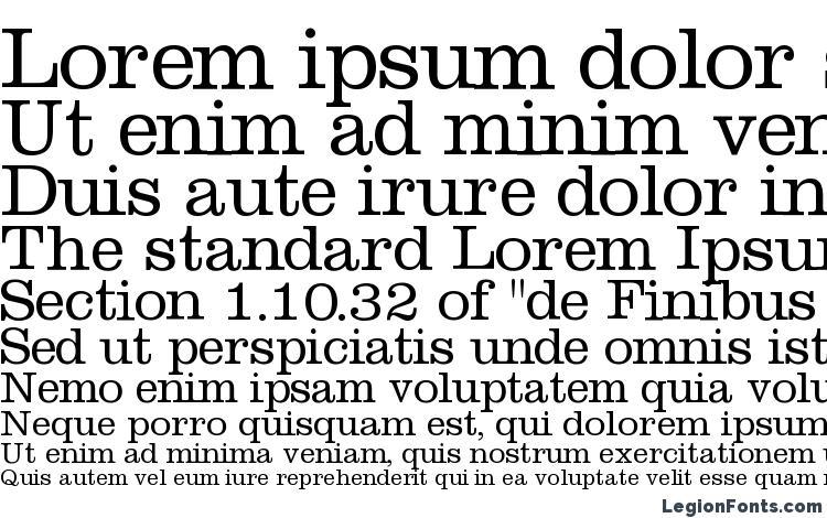 specimens Introitlightssk font, sample Introitlightssk font, an example of writing Introitlightssk font, review Introitlightssk font, preview Introitlightssk font, Introitlightssk font