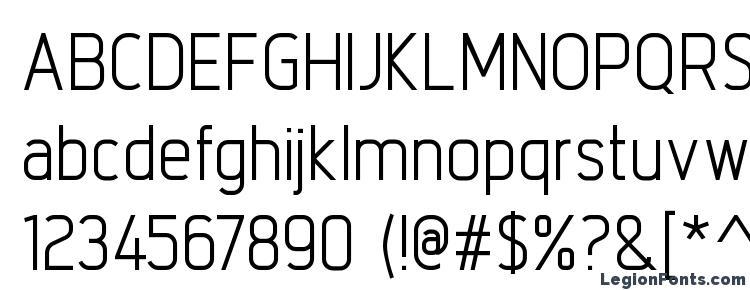 глифы шрифта Intropol Regular, символы шрифта Intropol Regular, символьная карта шрифта Intropol Regular, предварительный просмотр шрифта Intropol Regular, алфавит шрифта Intropol Regular, шрифт Intropol Regular