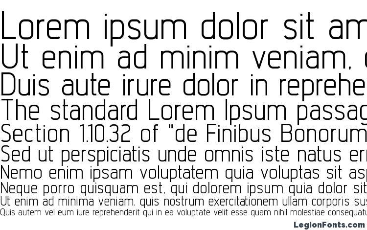 образцы шрифта Intropol Regular, образец шрифта Intropol Regular, пример написания шрифта Intropol Regular, просмотр шрифта Intropol Regular, предосмотр шрифта Intropol Regular, шрифт Intropol Regular