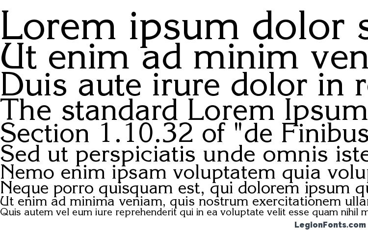 specimens Intuition SSi font, sample Intuition SSi font, an example of writing Intuition SSi font, review Intuition SSi font, preview Intuition SSi font, Intuition SSi font