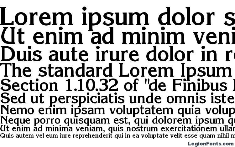 образцы шрифта Intuitionssk bold, образец шрифта Intuitionssk bold, пример написания шрифта Intuitionssk bold, просмотр шрифта Intuitionssk bold, предосмотр шрифта Intuitionssk bold, шрифт Intuitionssk bold