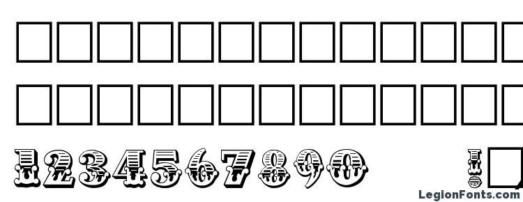 glyphs Inv font, сharacters Inv font, symbols Inv font, character map Inv font, preview Inv font, abc Inv font, Inv font