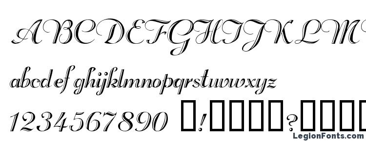 glyphs Invite Engraved Normal font, сharacters Invite Engraved Normal font, symbols Invite Engraved Normal font, character map Invite Engraved Normal font, preview Invite Engraved Normal font, abc Invite Engraved Normal font, Invite Engraved Normal font