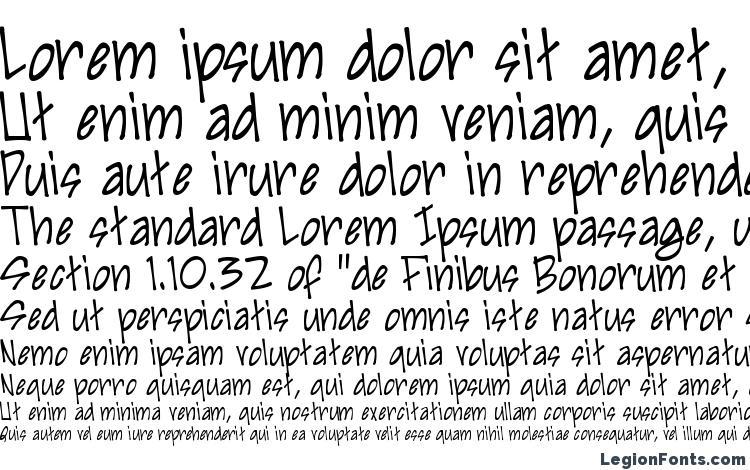 образцы шрифта Irezumi, образец шрифта Irezumi, пример написания шрифта Irezumi, просмотр шрифта Irezumi, предосмотр шрифта Irezumi, шрифт Irezumi