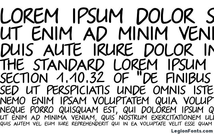 образцы шрифта IrinaCTT, образец шрифта IrinaCTT, пример написания шрифта IrinaCTT, просмотр шрифта IrinaCTT, предосмотр шрифта IrinaCTT, шрифт IrinaCTT