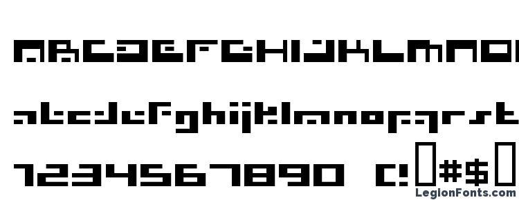 глифы шрифта Irresistor, символы шрифта Irresistor, символьная карта шрифта Irresistor, предварительный просмотр шрифта Irresistor, алфавит шрифта Irresistor, шрифт Irresistor