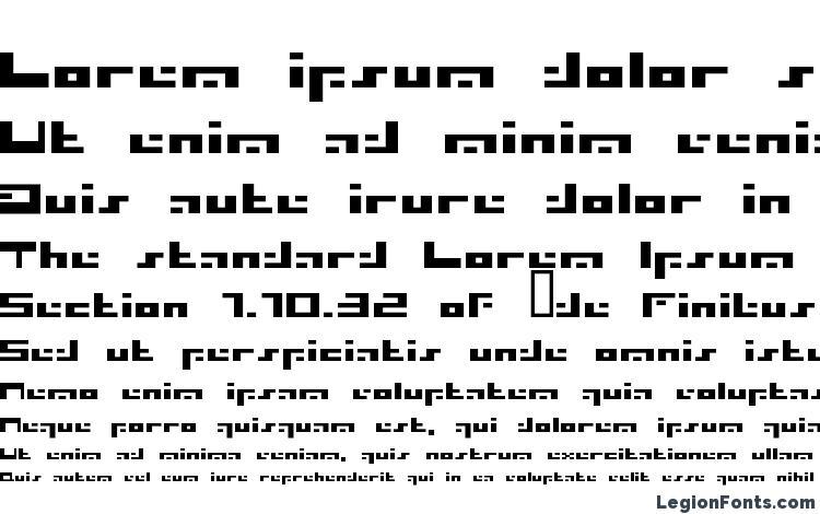 образцы шрифта Irresistor, образец шрифта Irresistor, пример написания шрифта Irresistor, просмотр шрифта Irresistor, предосмотр шрифта Irresistor, шрифт Irresistor