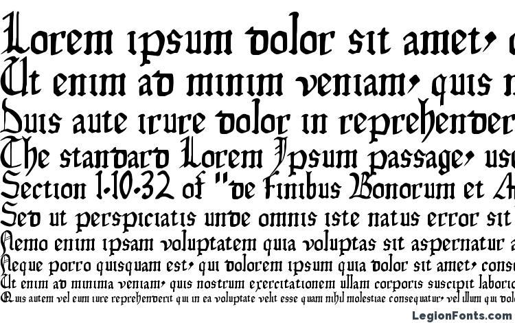 образцы шрифта Isabella, образец шрифта Isabella, пример написания шрифта Isabella, просмотр шрифта Isabella, предосмотр шрифта Isabella, шрифт Isabella