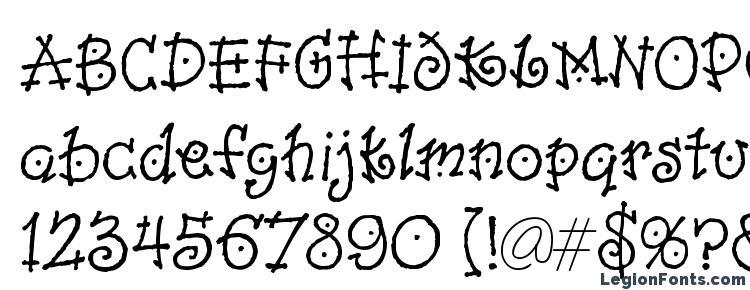 glyphs Isabelle font, сharacters Isabelle font, symbols Isabelle font, character map Isabelle font, preview Isabelle font, abc Isabelle font, Isabelle font