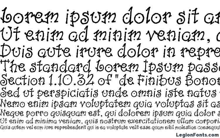 образцы шрифта Isabelle, образец шрифта Isabelle, пример написания шрифта Isabelle, просмотр шрифта Isabelle, предосмотр шрифта Isabelle, шрифт Isabelle