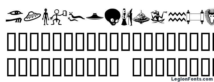 glyphs Isisdings font, сharacters Isisdings font, symbols Isisdings font, character map Isisdings font, preview Isisdings font, abc Isisdings font, Isisdings font