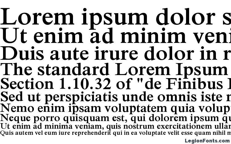 образцы шрифта IskoolaPota Bold, образец шрифта IskoolaPota Bold, пример написания шрифта IskoolaPota Bold, просмотр шрифта IskoolaPota Bold, предосмотр шрифта IskoolaPota Bold, шрифт IskoolaPota Bold