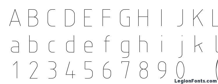 glyphs ISOCT2 font, сharacters ISOCT2 font, symbols ISOCT2 font, character map ISOCT2 font, preview ISOCT2 font, abc ISOCT2 font, ISOCT2 font