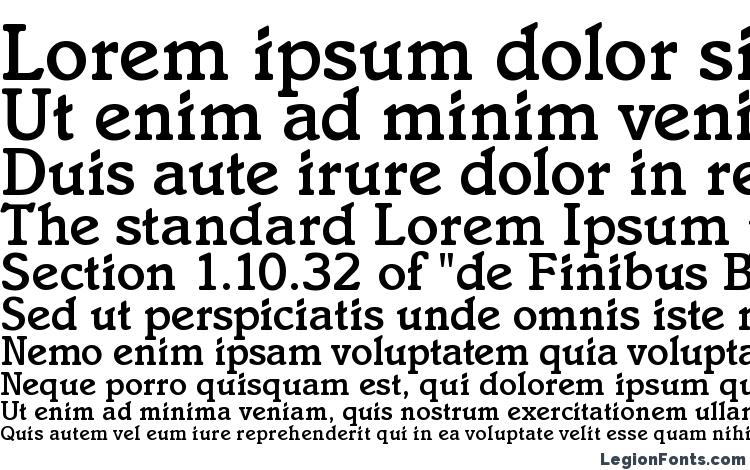 specimens Istria Medium Regular font, sample Istria Medium Regular font, an example of writing Istria Medium Regular font, review Istria Medium Regular font, preview Istria Medium Regular font, Istria Medium Regular font
