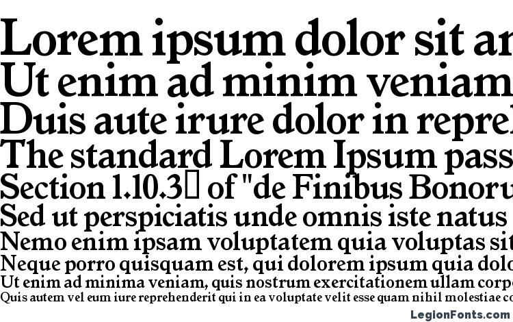 specimens Istria Old Style Bold font, sample Istria Old Style Bold font, an example of writing Istria Old Style Bold font, review Istria Old Style Bold font, preview Istria Old Style Bold font, Istria Old Style Bold font