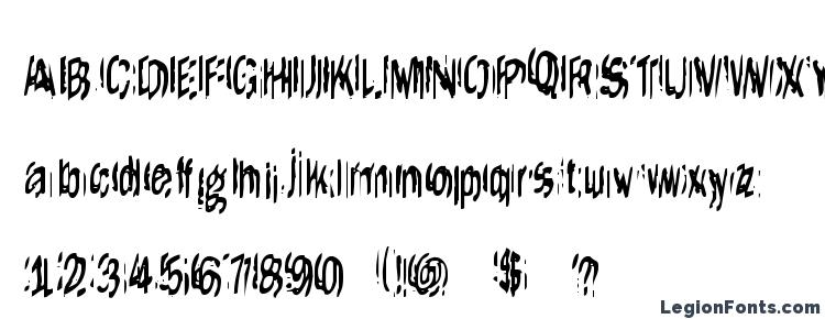 glyphs It lives again font, сharacters It lives again font, symbols It lives again font, character map It lives again font, preview It lives again font, abc It lives again font, It lives again font