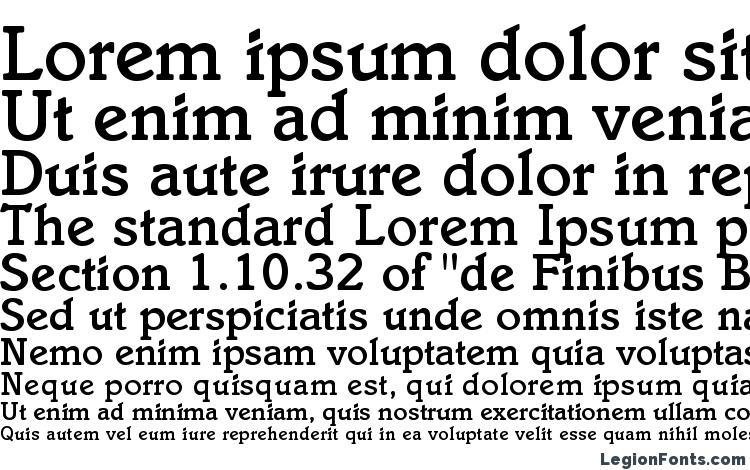 образцы шрифта ItaliaStd Medium, образец шрифта ItaliaStd Medium, пример написания шрифта ItaliaStd Medium, просмотр шрифта ItaliaStd Medium, предосмотр шрифта ItaliaStd Medium, шрифт ItaliaStd Medium